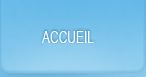 accueil - Objectif Formations